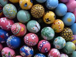Paskalya Nedir? Paskalya Bayramı Ne Zaman, Neden Kutlanır?