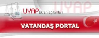 vatandaş portal nedir 336x128 Vatandaş Portal Nedir? Ne İşe Yarar, Nasıl Kullanılır?