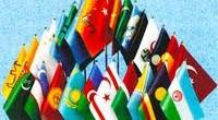 ülkeler ve yönetim biçimleri
