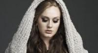 2012 hit yabancı şarkılar