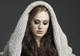 En Çok Dinlenen Yabancı Hit Şarkılar 2012