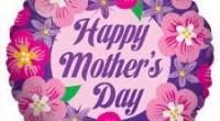 anneler gününün tarihçesi