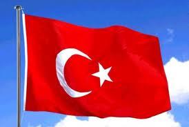 Türkiye Cumhuriyeti'nin Temel Nitelikleri Nelerdir?