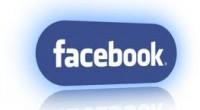 facebook uygulama izinleri