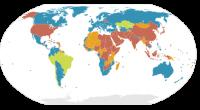 idam cezası uygulayan devletler