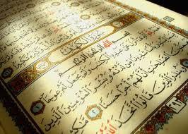 İslamiyet'in Temel İlkeleri Nelerdir?