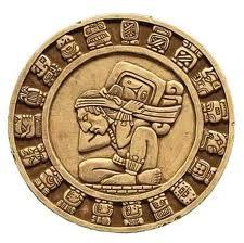 Mayalar Kimdir? Maya Uygarlığı ve Maya Takvimi