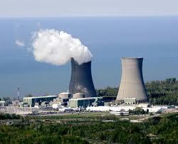 nükleer enerji nedir