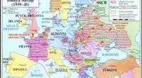 2. dünya savaşı ve türkiye