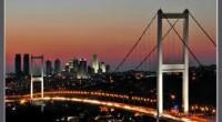 boğaziçi köprüsü