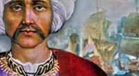 cem sultan olayı nedir