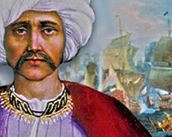 Cem Sultan Kimdir? Cem Sultan Olayı Nedir?