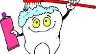 diş çürükleri