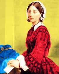Florence Nightingale Kimdir? Modern Hemşireliğin Kurucusu Florence Nightingale'in Hayatı