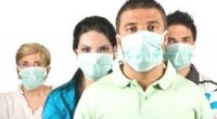 salgın hastalıklar