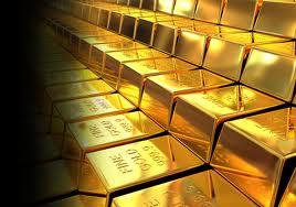 altin ve altin madenleri Altın En Çok Nerede Çıkarılır? Altının Özellikleri Nelerdir?