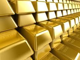 Altın En Çok Nerede Çıkarılır? Altının Özellikleri Nelerdir?