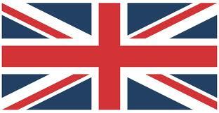 Birleşik Krallık, Büyük Britanya ve İngiltere Arasındaki İlişki