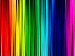Rüyada Görülen Renklerin Anlamları; Rüyada Hangi Renk Ne Anlama Gelir?