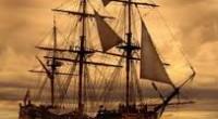 tarihte denizci devletler
