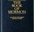 mormon nedir