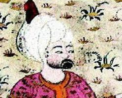 Rüstem Paşa Kimdir? Sultan Süleyman'ın Damadı Rüstem Paşa
