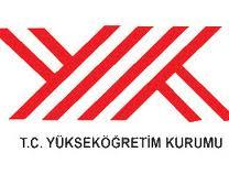 2012-2013 Formasyon Veren Üniversiteler ve Kontenjanları; Hangi Alan Mezunları Formasyon Alabilir?