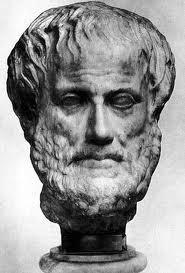 aristoteles kimdir