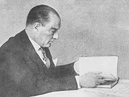 Atatürk'ün Bilinmeyen Yönleri
