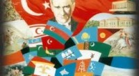 diplomasi nedir