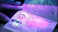 e-pasaport nedir