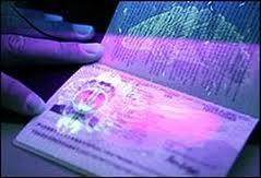 E-Pasaport (Çipli Pasaport) Nasıl Çıkarılır?