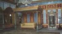 osmanli saraylari