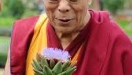 tibetliler kimdir