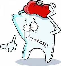 Yirmilik Diş Hangi Durumlarda Çekilmelidir? Yirmilik Diş Ağrılarında Ne Yapılmalıdır?