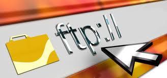 İnternette Hızlı Dosya Aktarımı Nasıl Yapılır?