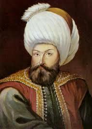 Osmanlı Devleti'nin Kısa Sürede Güçlenmesinin Nedenleri Nelerdir?