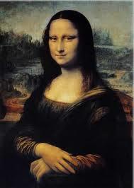 Rönesans Resim Sanatı ve Sanatçıları