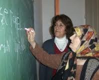 Türkiye'de Okuryazarlık Oranları; TÜİK Okuryazar Olmayanların Sayısı