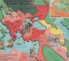 yukselme donemi antlasmalari 100x88 Osmanlı Devleti Yükselme Döneminde Yapılan Savaşlar ve Antlaşmalar