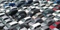 2013 mtv 200x100 2013 Motorlu Taşıtlar Vergisi (MTV) Miktarları