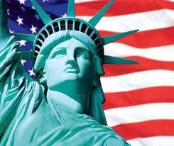 Amerikann Tarihi ABD Nasl Ve Ne Zaman Kuruldu