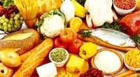 hangi vitamin hangi yiyecekte