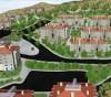 kentsel donusum projesi 100x88 Kentsel Dönüşüm Nedir? Kentsel Dönüşüm Projesi Hakkında Bilgi