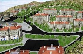 Kentsel Dönüşüm Nedir? Kentsel Dönüşüm Projesi Hakkında Bilgi