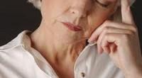 menopoz nedir