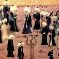 Tımar Sistemi Nedir? Osmanlılarda Tımar Sistemi ve Özellikleri