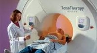 tomoterapi nedir