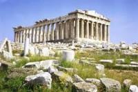 akropol nedir