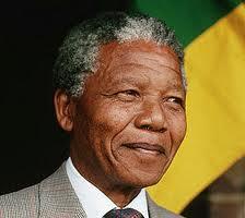 Nelson Mandela (Madiba) Kimdir? Nelson Mandela Biyografisi